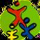 Waldkindergarten Weilheim e.V. Logo